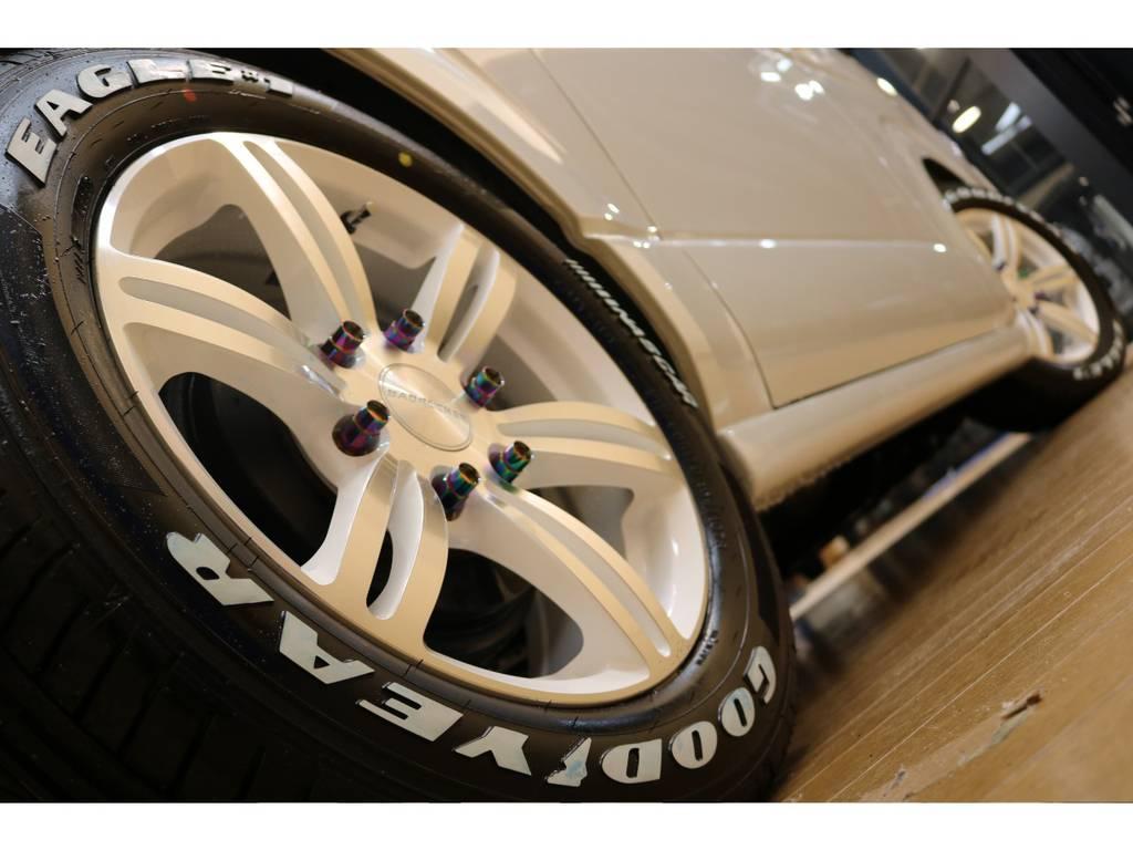 決まってます! | トヨタ ハイエースバン 2.8 スーパーGL 50TH アニバーサリー リミテッド ロングボディ ディーゼルターボ 4WD 415コブラフルエアロ