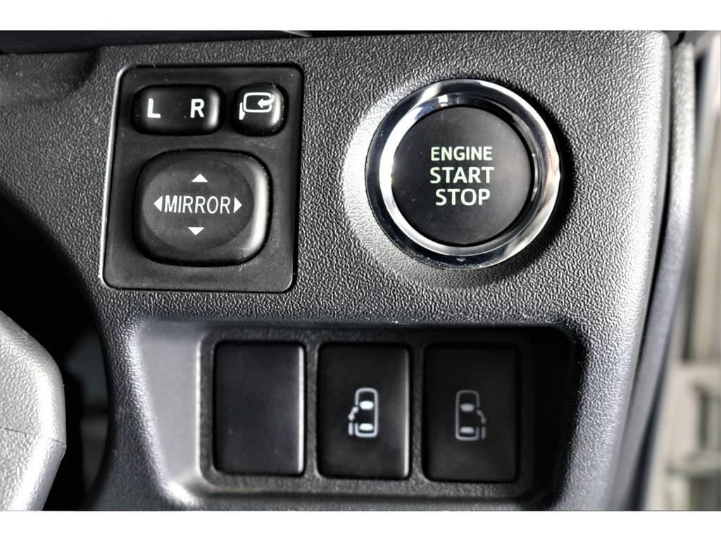 オートローン頭金なしの120回まで可能です!!おすすめのオートリースも取扱!!審査は簡単!まずはお問い合わせください!! | トヨタ ハイエースバン 3.0 スーパーGL ダークプライム ロングボディ ディーゼルターボ 4WD
