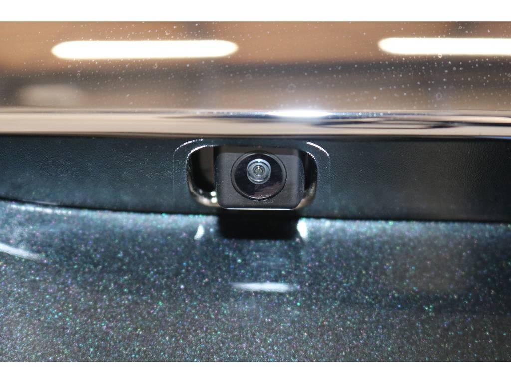 安心のFLEX保証!!新車はメーカー保証が受けられます!!中古車のメーカー保証継承も可能!! | トヨタ ハイエースバン 2.8 スーパーGL ロング ディーゼルターボ ダークP TSS付Ver8D/P