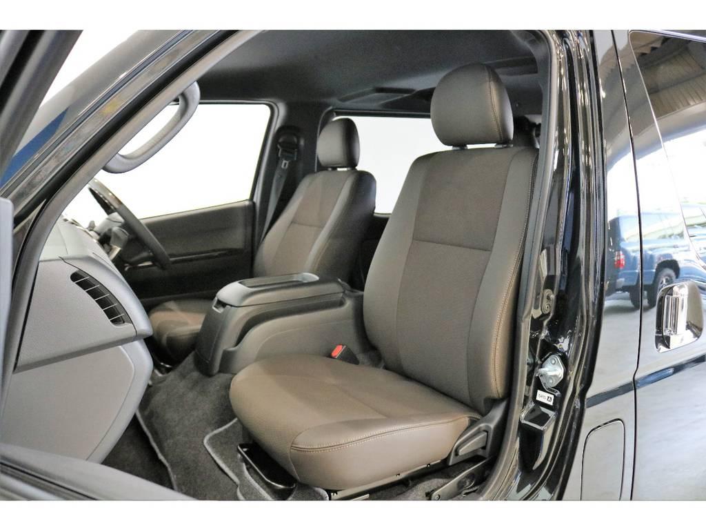 50THアニバーサリー専用カラーダークブラウン | トヨタ ハイエースバン 2.8 スーパーGL 50TH アニバーサリー リミテッド ロングボディ ディーゼルターボ 4WD