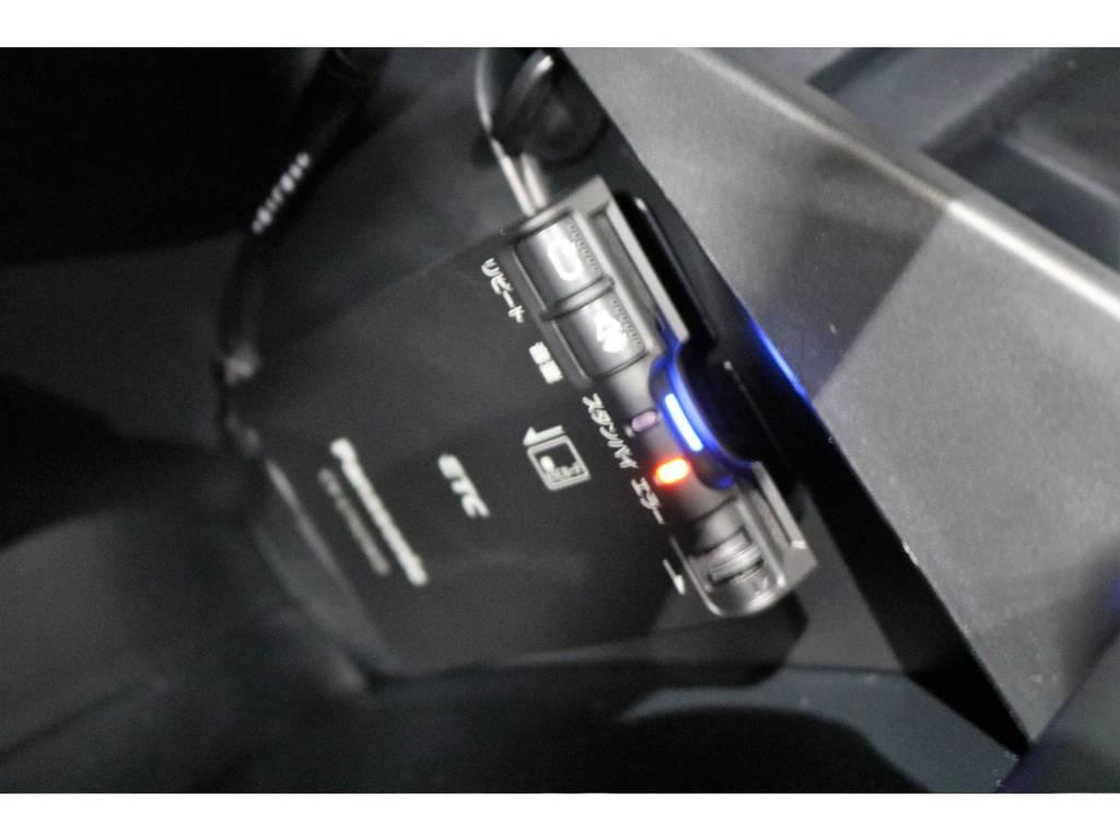 もちろんETCも装着済み!!!! | トヨタ ハイラックス 2.4 Z ディーゼルターボ 4WD Z