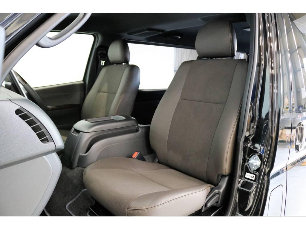 50THアニバーサリー専用カラーダークブラウン | トヨタ ハイエースバン 2.8 スーパーGL 50TH アニバーサリー リミテッド ロングボディ ディーゼルターボ
