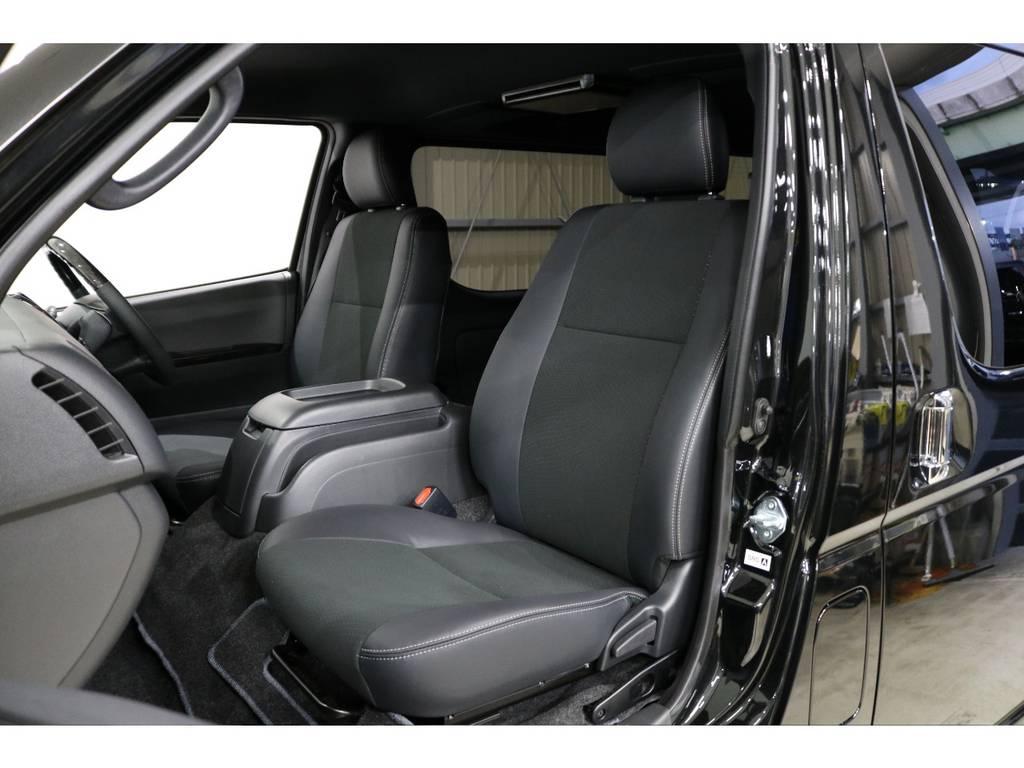 FLEXランクルハイエース一宮店!!国道22号線沿いの広々店舗!!お問い合わせは、0586777753まで | トヨタ ハイエースバン 2.8 スーパーGL ダークプライムⅡ ロングボディ ディーゼルターボ 4WD