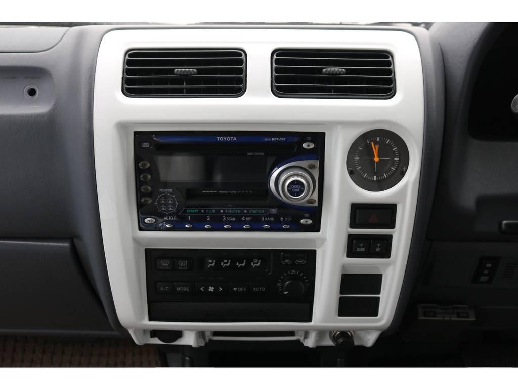 | トヨタ ランドクルーザープラド 2.7 TX 4WD LTD
