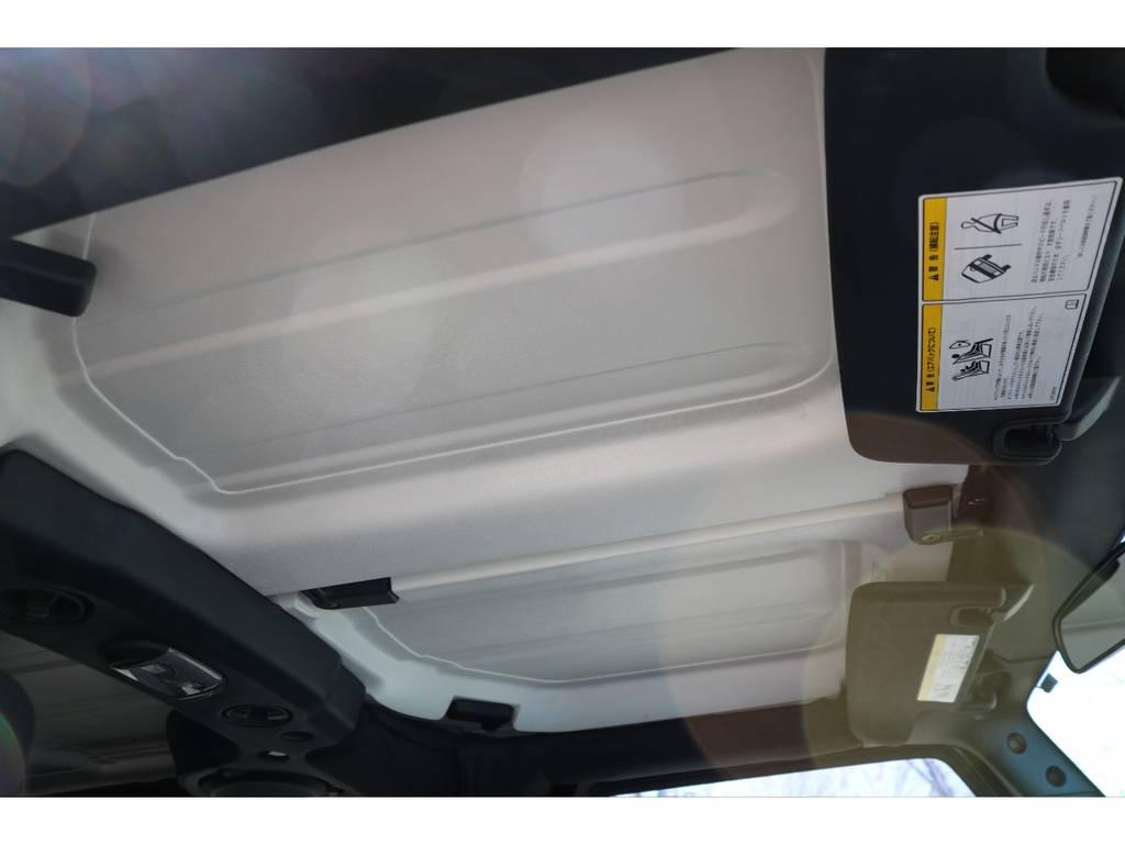 ハードトップの天井は手動で開閉可能です! | ジープ ラングラー アンリミテッド スポーツ 4WD