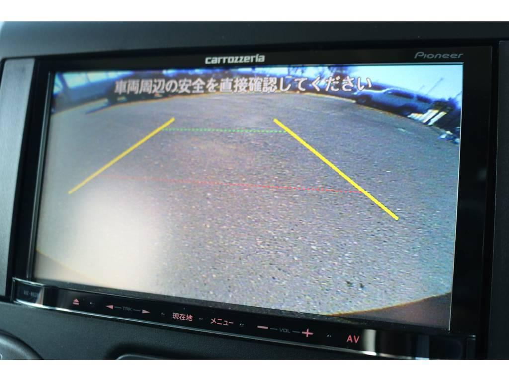 社外SDナビ&バックカメラ、ETC車載器もついております! | ジープ ラングラー アンリミテッド スポーツ 4WD