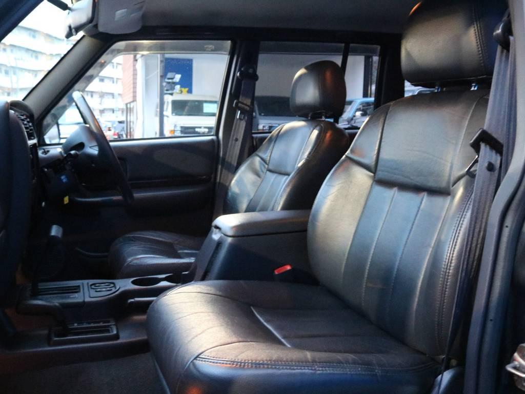 | ジープ チェロキー リミテッド 4WD