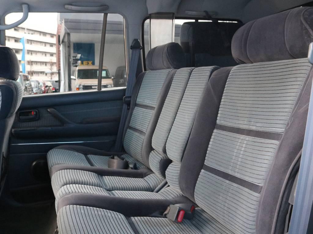   トヨタ ランドクルーザー80 4.5 VX 4WD