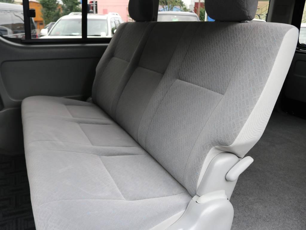 追加のオプションもご相談下さい | トヨタ ハイエースバン 2.7 スーパーGL ワイド ロング ミドルルーフ 4WD
