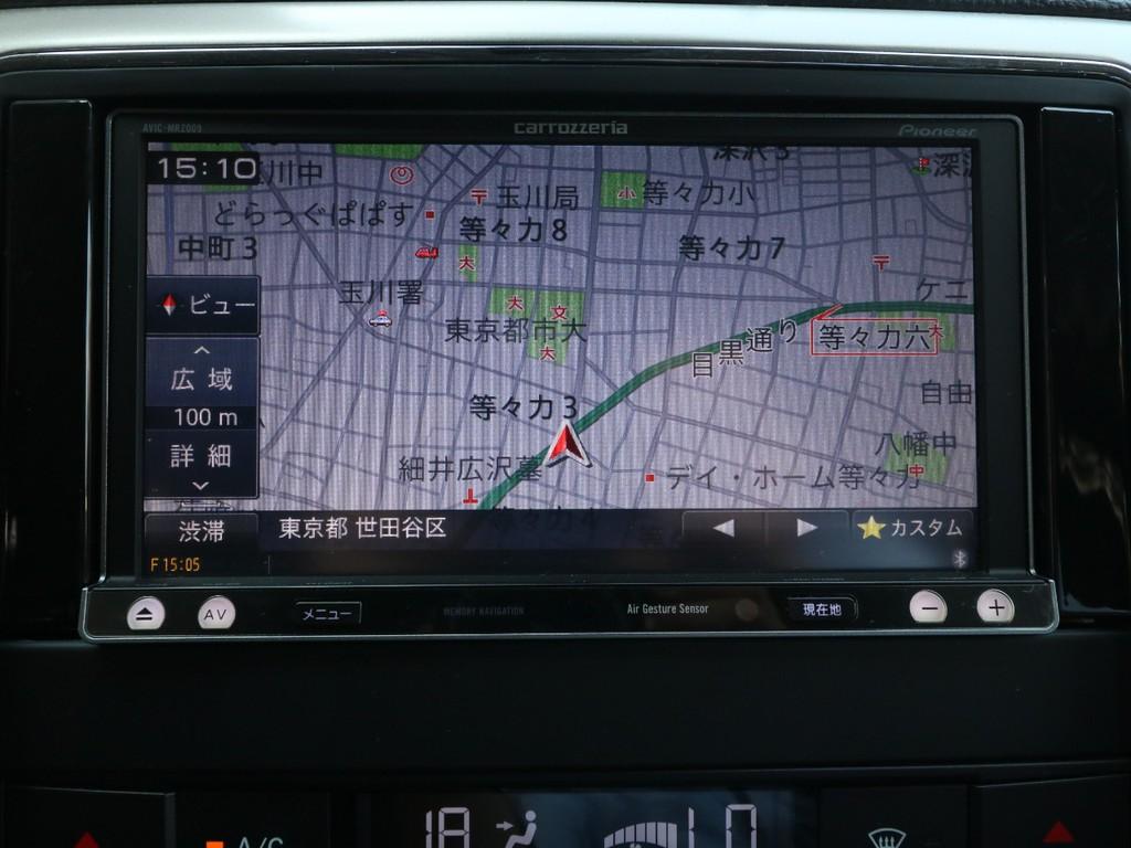 ジープグランドチェロキーラレード 4WD東京都の詳細画像その12