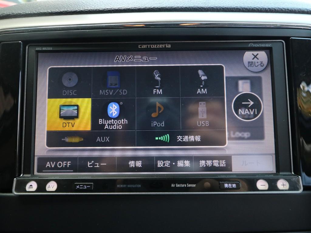 ジープグランドチェロキーラレード 4WD東京都の詳細画像その13