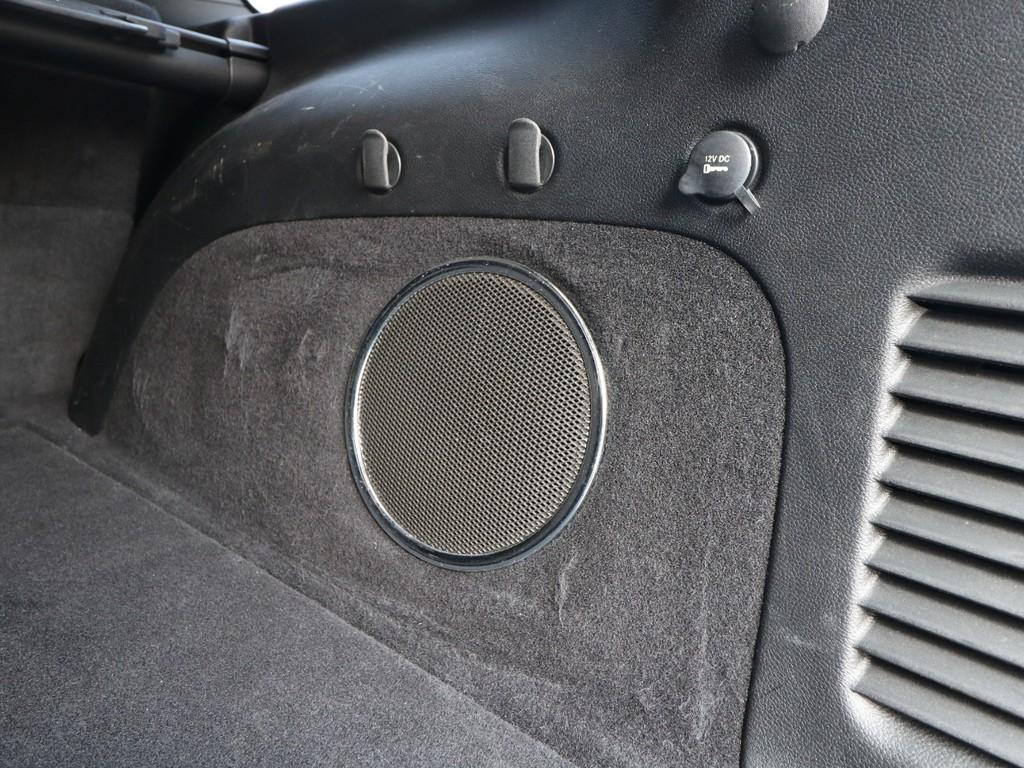 ジープグランドチェロキーラレード 4WD東京都の詳細画像その14