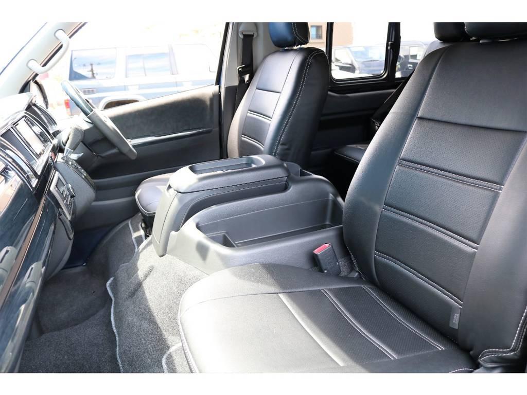 人気のシートアレンジ【Ver1】後向き対応モデル!前向き8名・後向き2名定員の10人乗り3ナンバーワゴン。 | トヨタ ハイエース 2.7 GL ロング ミドルルーフ 4WD 4WD Ver1
