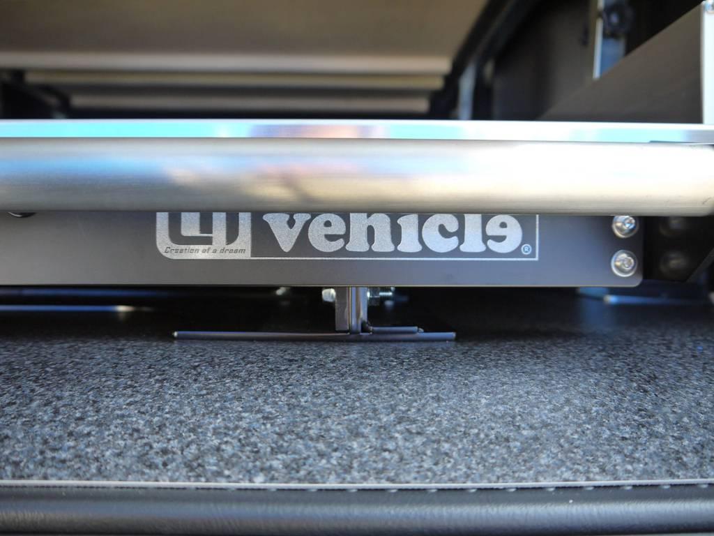 ユーアイビークルCF黒ミカゲロングマット!汚れにも強くお手入れも楽々です! | トヨタ ハイエースバン 2.0 スーパーGL ダークプライムⅡ ロングボディ JOBACE