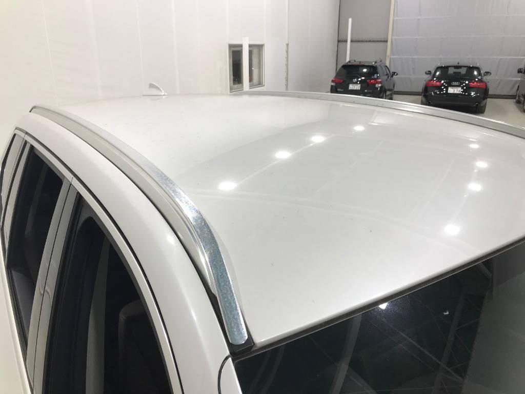 MIKKEでは輸入車でも安心して乗れる輸入車保証を完備しています。納車から一年は無償で保証に加入できますので是非ご活用下さい!