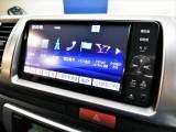 トヨタ純正ナビ フルセグTV!Bluetoothmusic!