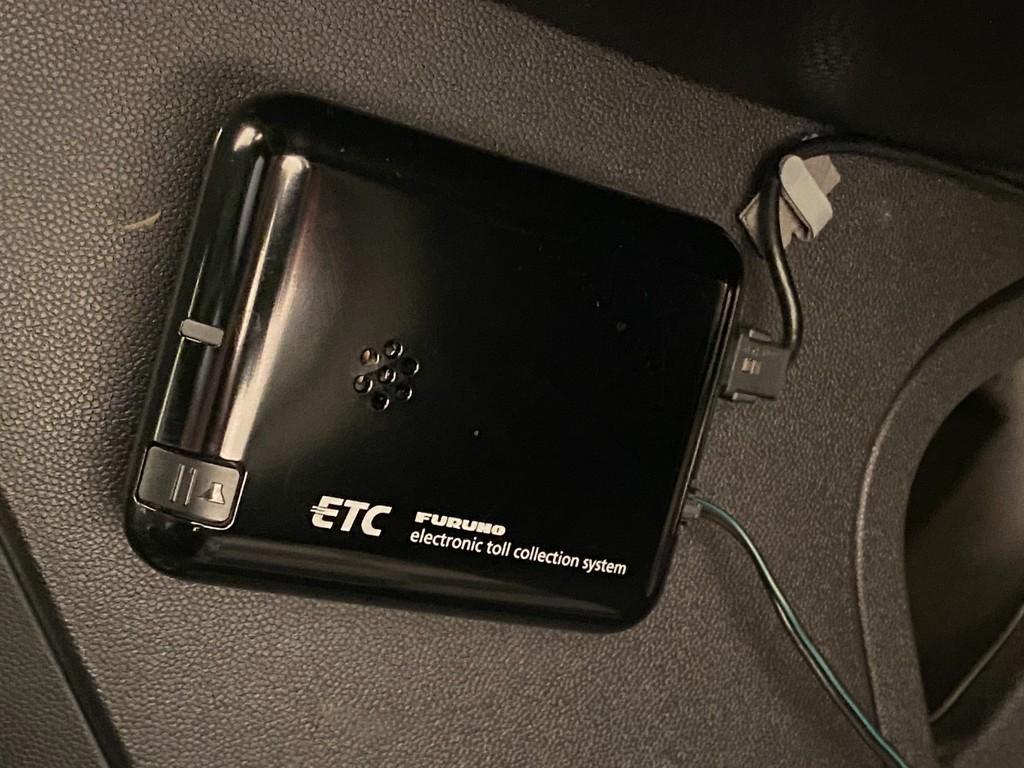 嬉しいETC付きです!ドライブレコーダーも付いております!
