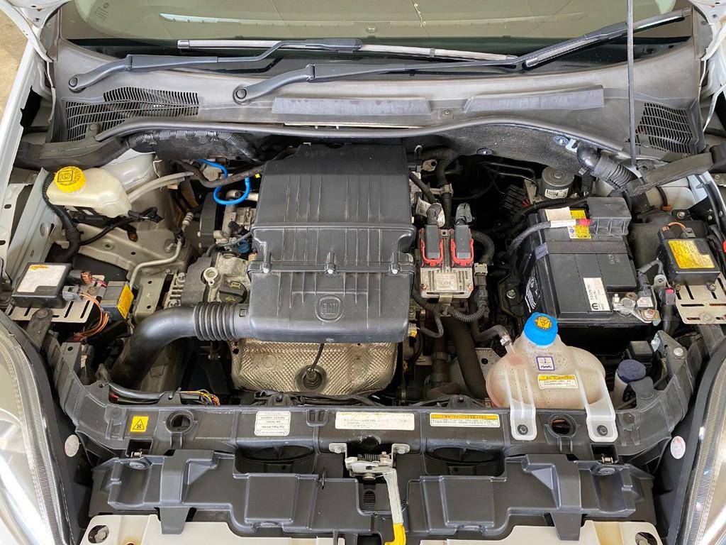 1400ccのエンジン!自動車税が¥35000と安いです!