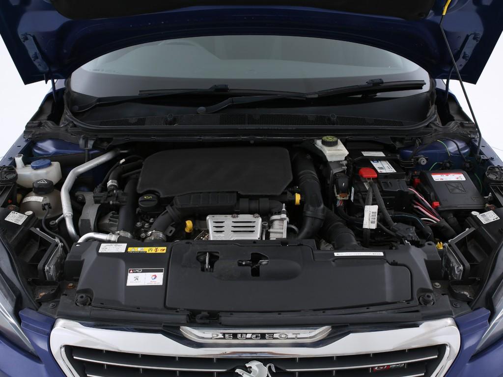 エンジンは1200ccのガソリンターボエンジンとなります!