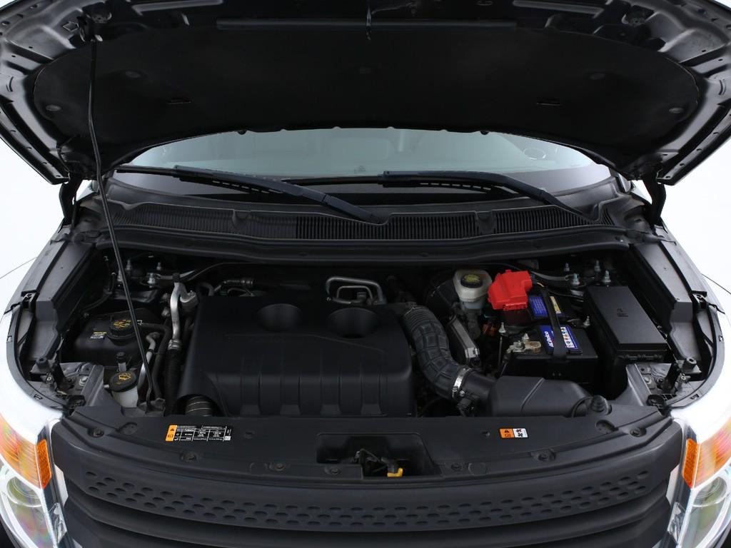 2000ccのガソリンターボエンジン!243ps(カタログ値)を発生します!