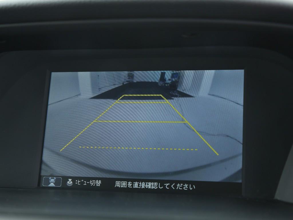 もちろんバックカメラも装備しております!ドライブレコーダーのお取り付けはご相談ください!
