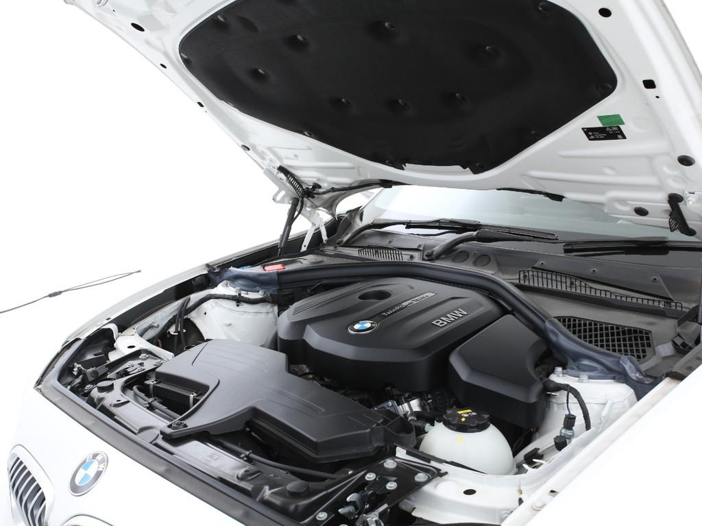 エンジンは1500ccのガソリンターボ!十分なパワーを発揮します!
