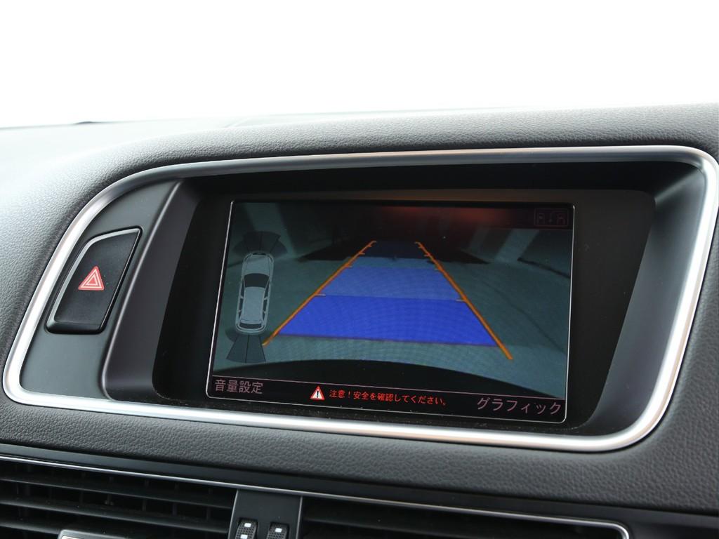 純正HDDオーディオ!フルセグ地デジTV&CD録音機能&バックカメラ付きです!