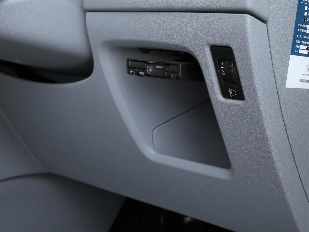 ETC装着済みです!ドライブレコーダー等の追加装備もご相談ください!