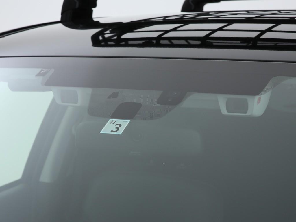 衝突被害軽減装置のアイサイト付き!ドライブレコーダーも装着されております!