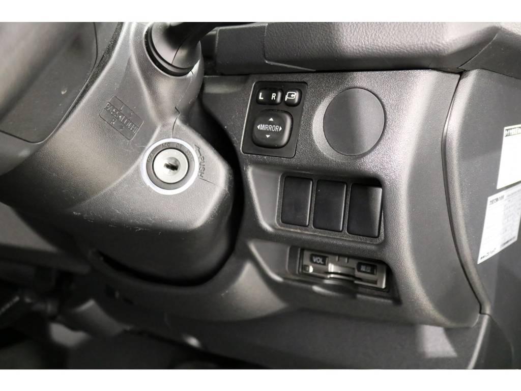 | トヨタ ハイエースバン 3.0 スーパーGL ロング ディーゼルターボ 4WD 4型