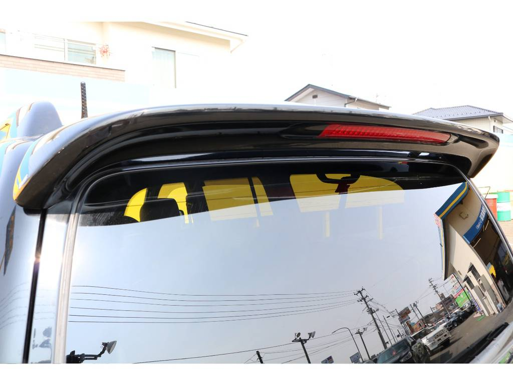 消耗品、内外装部品を除く機能部品をすべて保証いたします。保証期間は1年ごとの自動更新で実質無制限!保証上限額ごとに3つのプランをご用意しており、無料プランもございます。詳しくはお問い合わせ下さい。 | トヨタ ランドクルーザーシグナス 4.7 60thスペシャルエディション 4WD 最終型 低走行9万km 特別仕様車