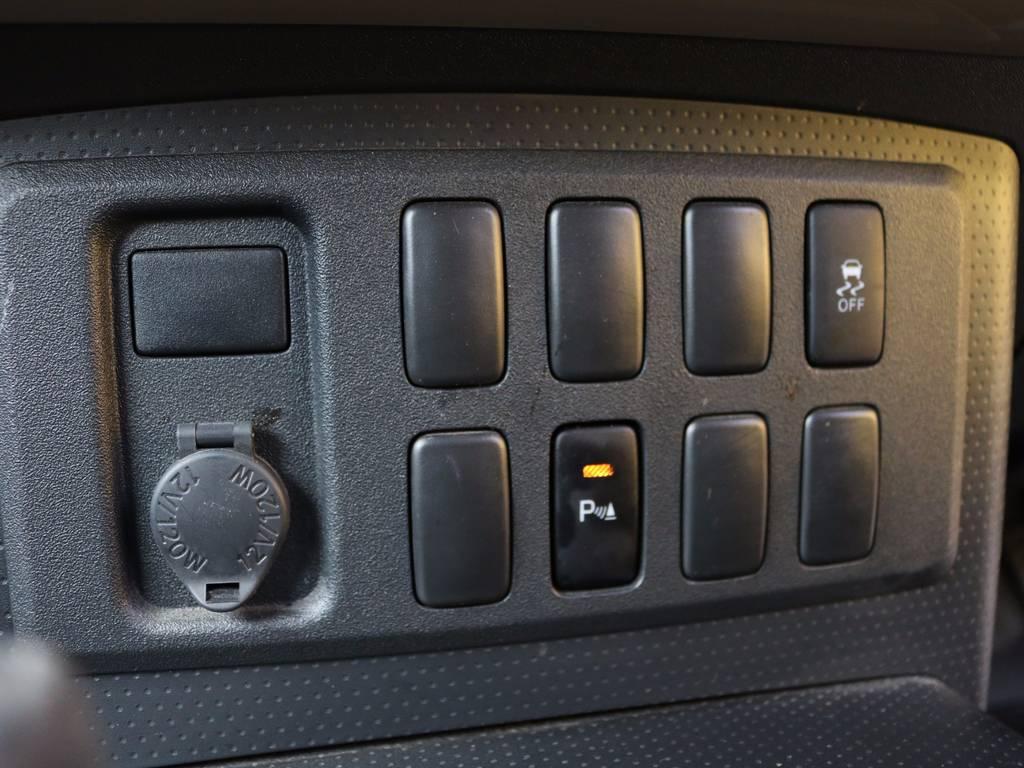 自社認証整備工場完備ですので納車後のカスタム、車検、修理、日々のメンテナンス、など全力でサポートいたします!なんでもお気軽にご相談ください★他店で購入した、お持ち込み車両でも大歓迎ですよ★ | トヨタ FJクルーザー 4.0 カラーパッケージ 4WD 新品17AW&KO2 ルーフレール