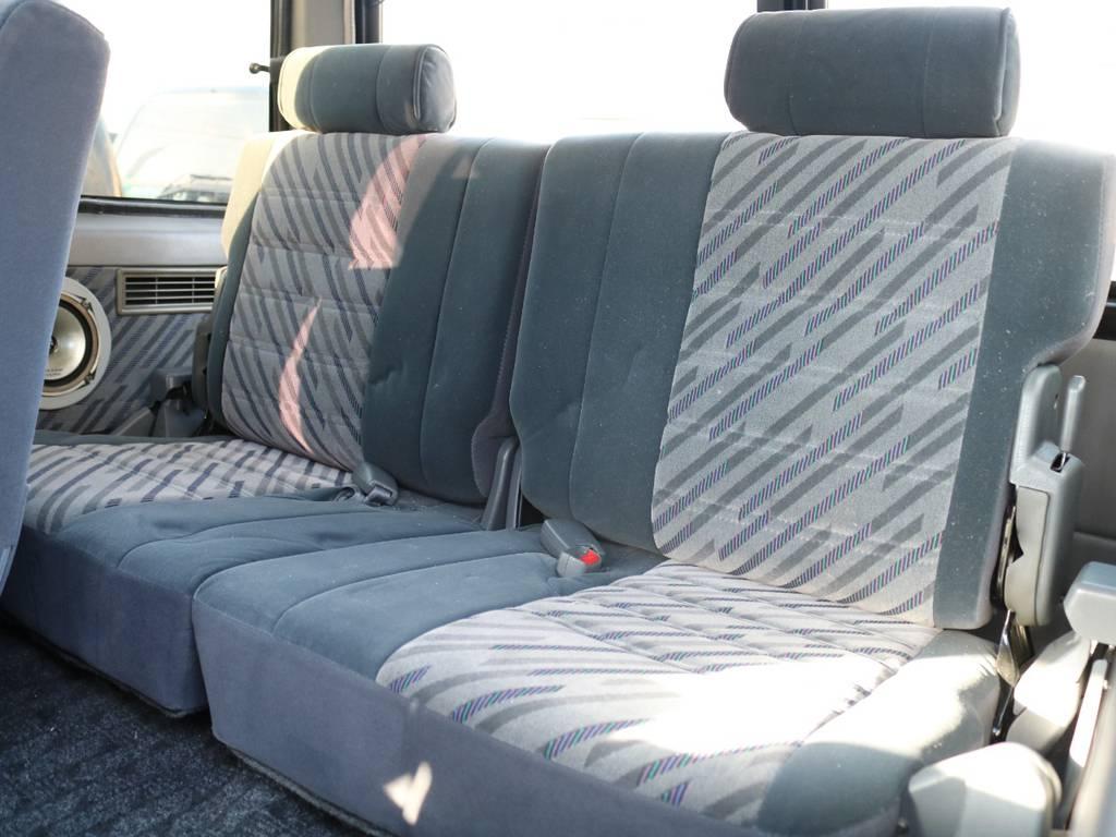 FLEXグループは「すべての人に愛車を」をコンセプトに車種別に全国展開中★愛車と一緒に、ライフスタイルを充実させてもらいたいという思いで、ランクル仙台泉店では皆様のご要望になんでもお応えします★ | トヨタ ランドクルーザープラド 3.0 SXワイド ディーゼルターボ 4WD ナロー換装 ブラV&KM2 2インチUP