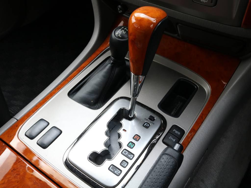 ★実際にご来店が難しい、遠方にお住まいのお客様もご安心ください!お電話やメールにてお車のご説明、ご覧になりたい箇所の追加画像、お見積書の郵送、と当店スタッフが丁寧に対応させていただきます! | トヨタ ランドクルーザー100 4.7 VXリミテッド 4WD 中期5速AT マルチレス リフトアップ