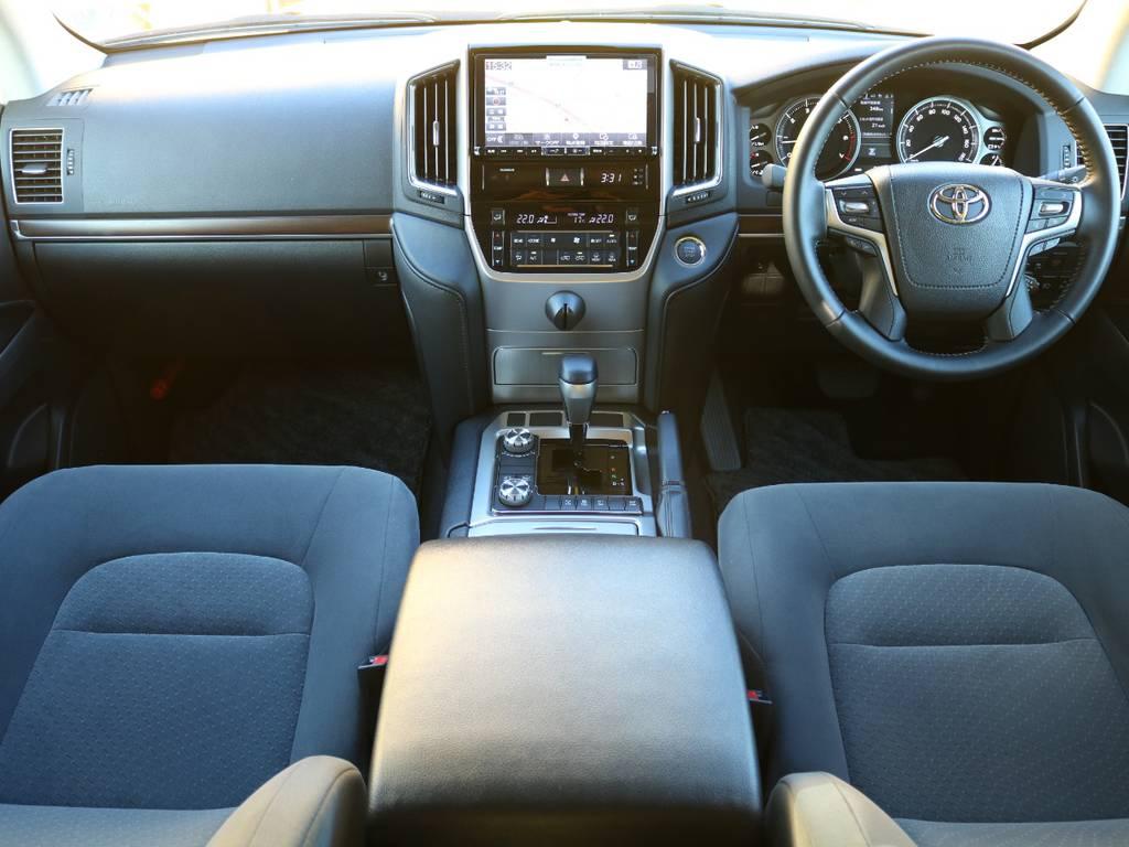 FLEXグループは「すべての人に愛車を」をコンセプトに車種別に全国展開中★ | トヨタ ランドクルーザー200 4.6 AX 4WD 現行型 ZX仕様 モデリスタエアロ