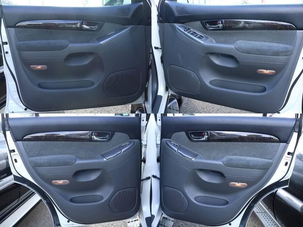 | トヨタ ランドクルーザープラド 2.7 TXリミテッド 4WD オリジナル17AW&KO2 2インチUP