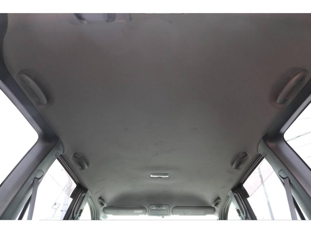 北海道~沖縄まで日本全国、遠方納車大歓迎です!現車確認が難しいお客様もご安心ください!お客様の目線に合わせ、お車のコンディション、装備品を細部までお伝えいたします!もちろん、ご自宅納車OKです! | トヨタ ランドクルーザープラド 2.7 TXリミテッド 4WD オリジナル17AW&KO2 2インチUP