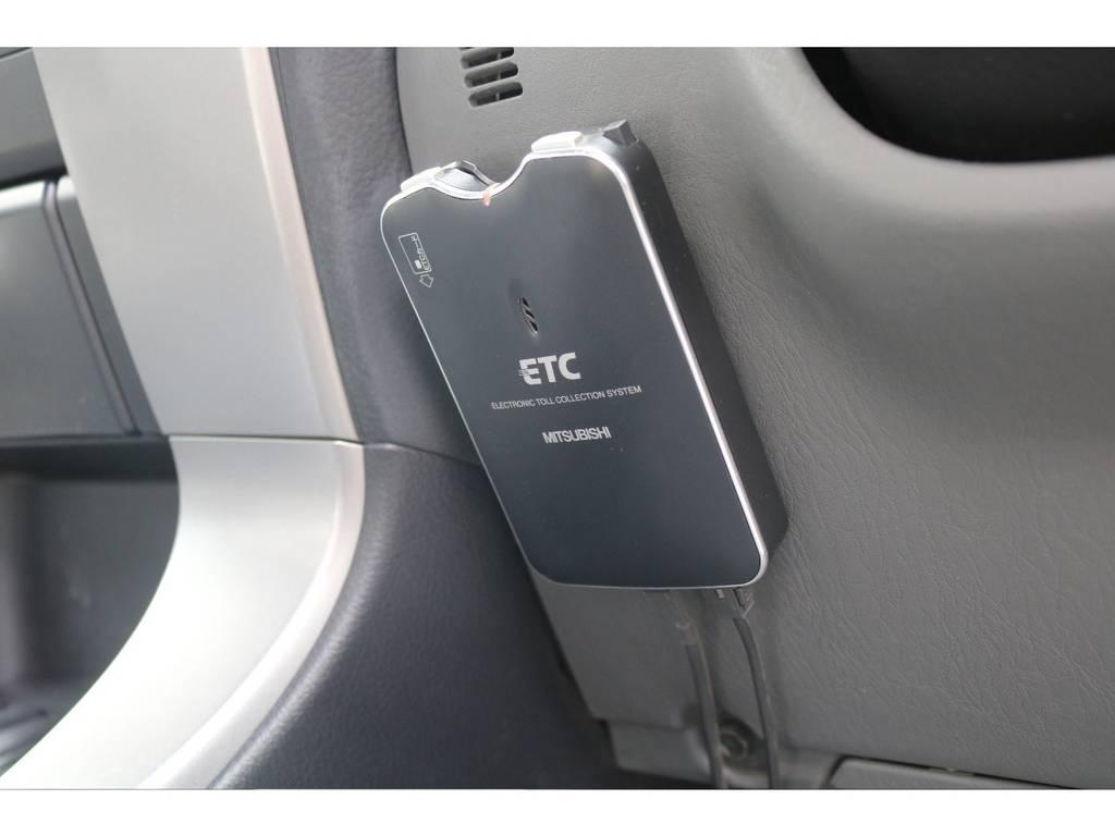 実際にご来店が難しい、遠方にお住まいのお客様もご安心ください!お電話やメールにてお車のご説明、ご覧になりたい箇所の追加画像、お見積書の郵送、と当店スタッフが丁寧に対応させていただきます★ | トヨタ ランドクルーザープラド 2.7 TXリミテッド 4WD オリジナル17AW&KO2 2インチUP