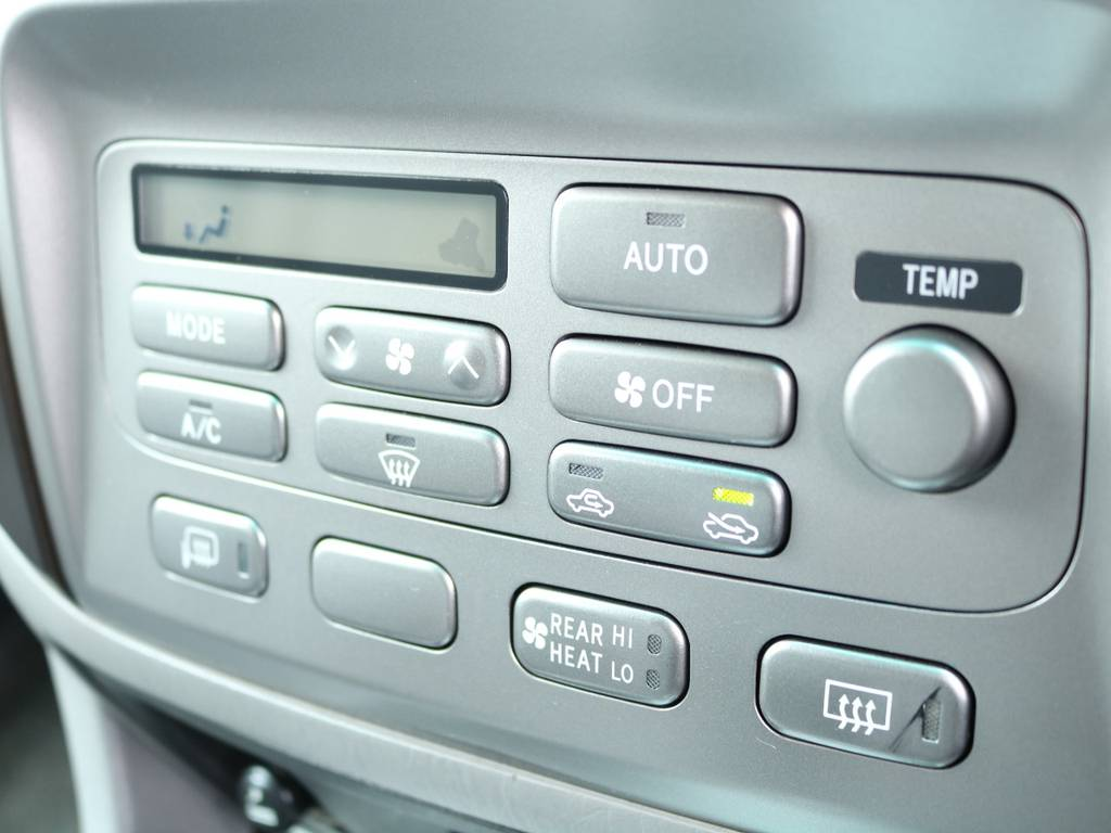 北海道から沖縄まで日本全国、遠方納車大歓迎です!現車確認が難しいお客様もご安心ください!お客様の目線に合わせ、お車のコンディション、装備品を細部までお伝えいたします!もちろん、ご自宅納車OKです! | トヨタ ランドクルーザー100 4.7 VX 4WD マルチレス 5速AT ビースト&KO2
