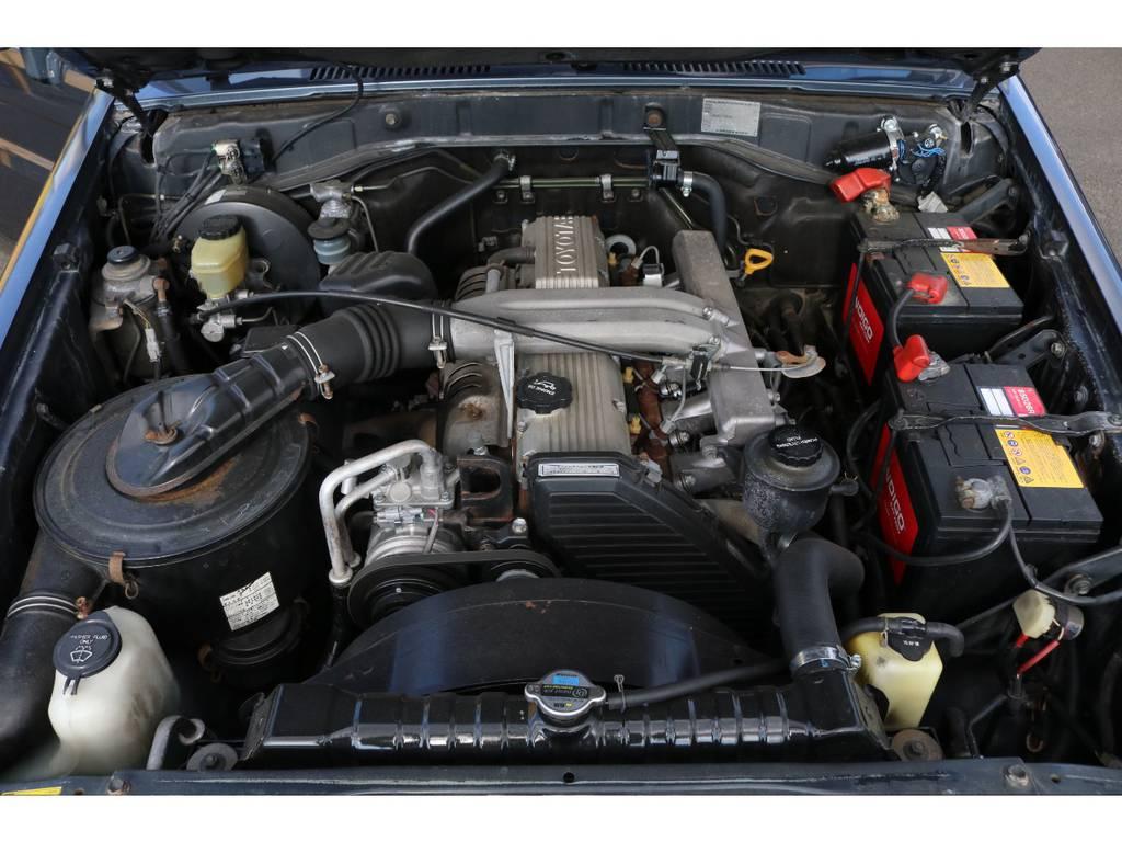 消耗品、内外装部品を除く機能部品をすべて保証いたします。保証期間は1年ごとの自動更新で実質無制限!保証上限額ごとに3つのプランをご用意しており、無料プランもございます。詳しくはお問い合わせ下さい。   トヨタ ランドクルーザー70 3.5 LX ディーゼル 4WD ナロー 5MT 76フェイス 輸出用SW