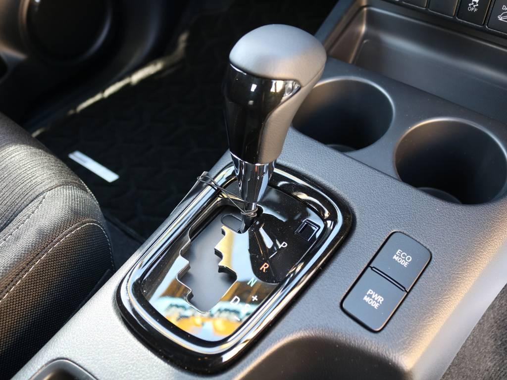 | トヨタ ハイラックス 2.4 Z ブラック ラリー エディション ディーゼルターボ 4WD 特別仕様車 11ナビ&Bカメ&ETC