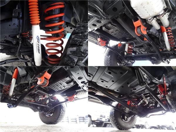 まさに早い者勝ちです! | トヨタ ランドクルーザー80 4.5 VXリミテッド 4WD