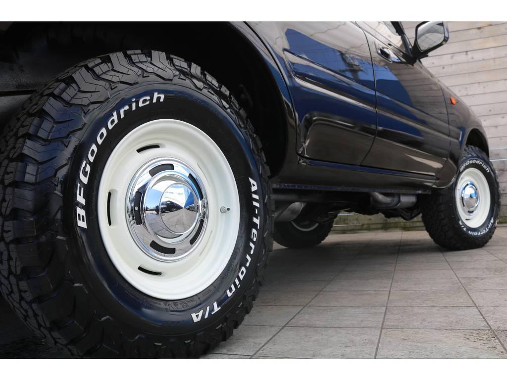 安心の保証もご準備しております! | トヨタ ランドクルーザー80 4.2 VXリミテッド ディーゼルターボ 4WD 最終モデル