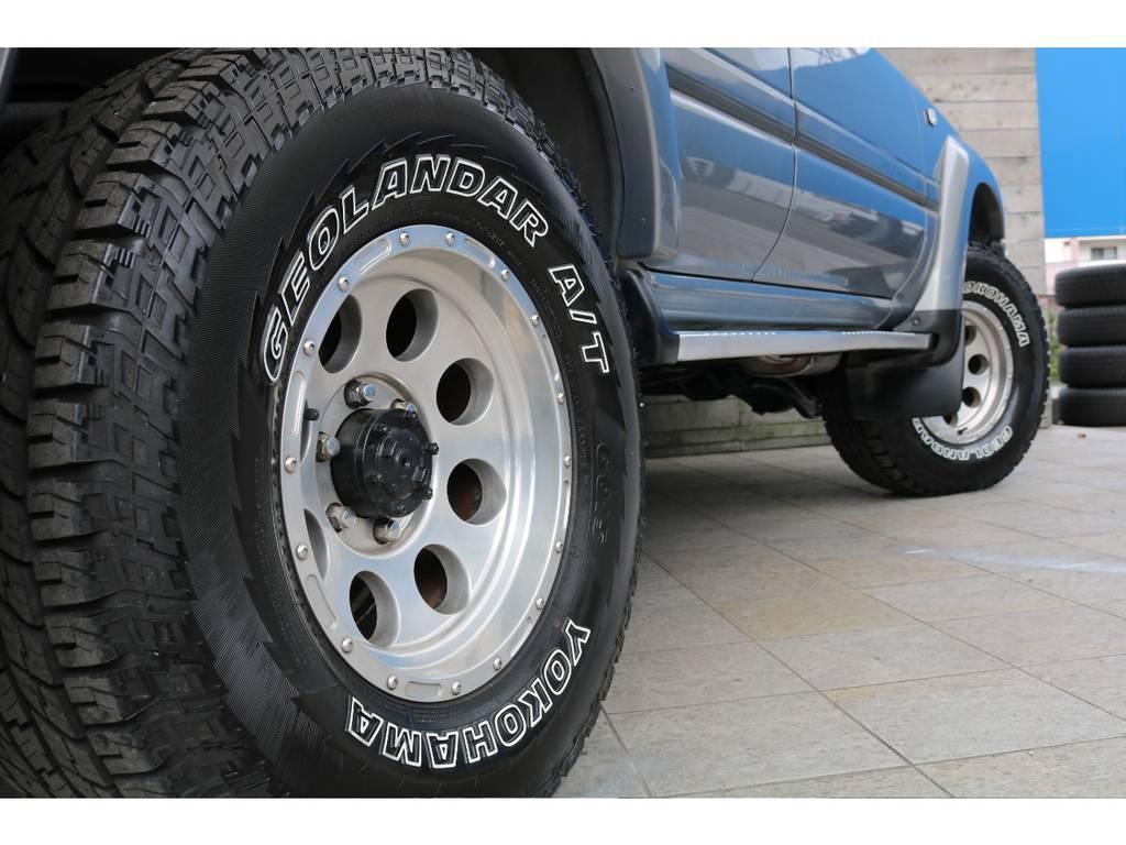 全国北海道から沖縄まで全国どこでもご納車致します!   トヨタ ランドクルーザー80 4.2 VX ディーゼル 4WD カスタム