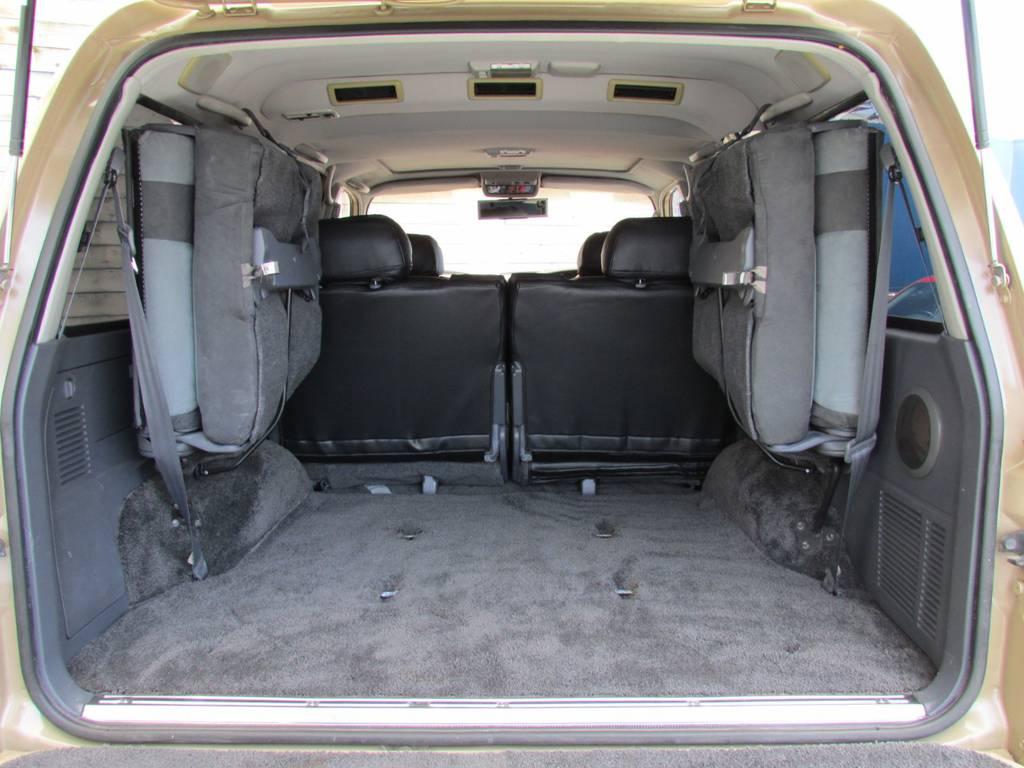 維持費の安い1ナンバー登録もお任せ下さい! | トヨタ ランドクルーザー80 4.5 VXリミテッド 4WD LC60フェイス換装