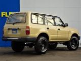 後期モデル、13万キロ台の良好な車両をベースとなります。