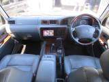 最終型のみの設定の運転席&助手席のWエアバッグ!