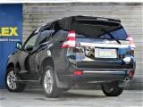 クリーンディーゼル車ですので全国どこでも登録可能です!