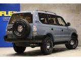 新品社外16インチAW×5本&BFG235AT×5本!社外テールランプ!ETC車載器!