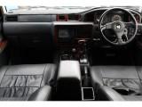 社外SDナビ&マックカメラ!ETC車載器!社外シートカバー!後期最終型になるとダブルエアバッグとABSが標準装備になります!